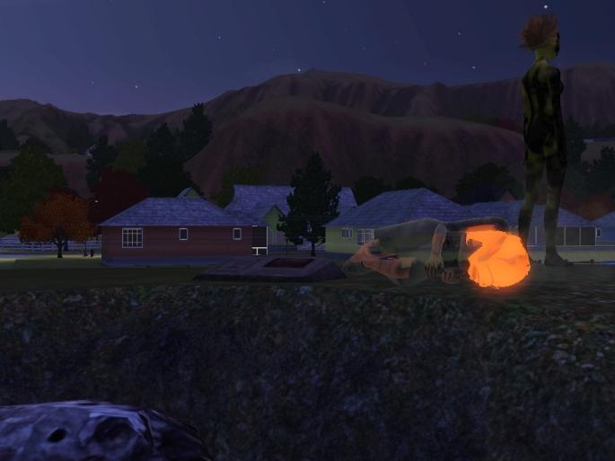 Screenshot-25.jpg